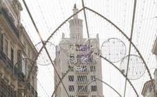 Los dueños de la torre de La Equitativa cambian el proyecto de viviendas y barajan otro hotel