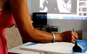 MálagaCrea repartirá 40.500 euros entre los ganadores del certamen que premia la innovación y la creatividad