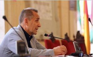 El comité de Limasa rechaza la «última» oferta del alcalde para municipalizar