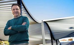 José Ortiz propone una lista continuista en Torremolinos para las elecciones de mayo sin los ediles Díaz y Pérez