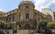 La Fiscalía archiva la denuncia de la SGAE por fraude contra Alejandro Sanz y Sabina
