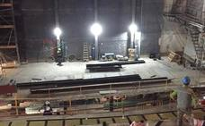 Antonio Banderas cambia su proyecto del Soho para convertirlo en un gran teatro de 900 butacas