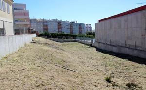 Crearán el primer huerto urbano con fines educativos en El Carmen