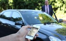 Cabify no se achanta y mantiene su plan de salir a Bolsa en España