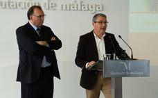 La Costa del Sol destinará seis millones de euros para 200 acciones de promoción en una veintena de países