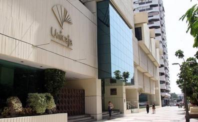 Unicaja Banco supera con holgura las exigencias de capital del BCE para 2019