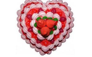 Ideas baratas y originales para sorprender por San Valentín