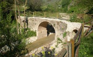 Rutas de senderismo que se pueden hacer en Málaga sin tener coche
