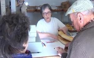Casting nacional para salvar la panadería