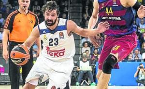 Movistar se vuelca con la Copa ACB