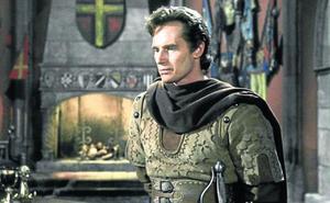El Cid vuelve a la pantalla