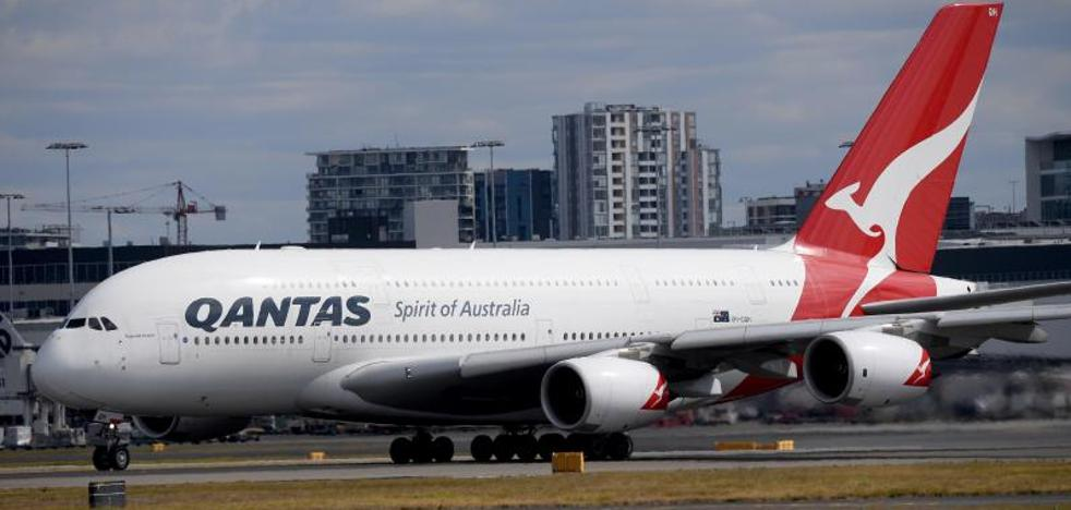 Airbus dice adiós al A380 y pone en peligro más de 200 empleos en España