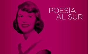 Sylvia Plath: la muerte le sienta tan bien