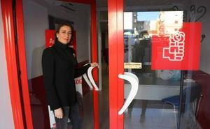 Militantes del PSOE podrán presentarse para integrar la próxima lista electoral de la formación
