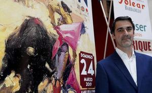 Jesulín quiere celebrar sus 30 años de alternativa en la Goyesca del 2020