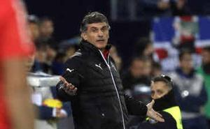 El Getafe quiere asaltar zona 'Champions' y el Eibar acercarse a Europa