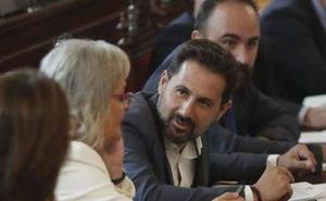Ultimátum de Cassá al alcalde tras citar el juez a declarar a los concejales Porras y Pomares