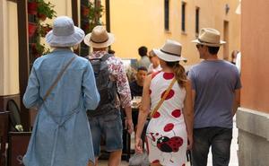 Málaga acoge desde mañana un evento que reunirá a líderes del turismo de lujo