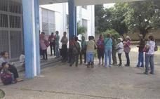 «En Venezuela, salvamos vidas gracias a los malagueños»