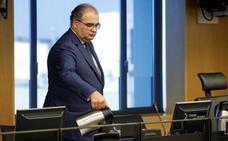 Los jueces se valen del 'caso Bankia' para dar la razón a los accionistas afectados del Popular
