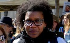 La defensa de Ana Julia pide 3 años de cárcel por homicidio imprudente