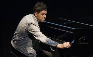 Pablo López ofrecerá un segundo concierto en Starlite 2019