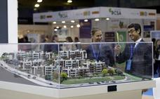 Las viviendas nuevas que se construyen en la Costa alcanzan los 6.000 euros por metro cuadrado