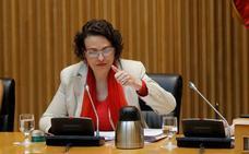 Las recetas del Pacto de Toledo para acabar con el déficit de las pensiones en 2025