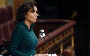 Gobierno y oposición apuran los últimos coletazos de la legislatura en el Congreso
