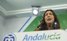 PP y Ciudadanos exigen a Vox una actitud constructiva y anteponer el interés general al partidista
