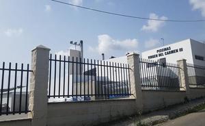 Un escape de cloro en la piscina municipal de Torremolinos intoxica a 19 nadadoras suizas menores de edad
