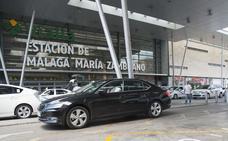 La Junta aplaza hasta abril su propuesta para regular los VTC