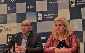Zorrilla entiende que la moción de censura será inevitable ante «el empecinamiento del alcalde»