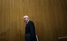 España presidirá la Autoridad Bancaria Europea con José Manuel Campa al frente