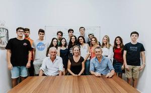 Phoenix College, un auténtico instituto británico en Málaga para estudiar bachillerato