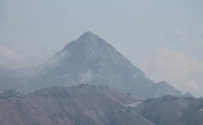 Los enclaves más espectaculares en las sierras de Tejeda, Almijara y Alhama