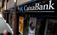 CaixaBank propone el cierre de 126 oficinas en Andalucía, 10 de ellas en Málaga