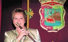 Celia Villalobos dice adiós a la política