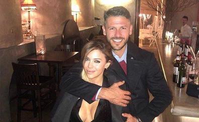 Roban en la casa del exfutbolista Demichelis en Marbella mientras la familia dormía