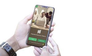 La app que controla los desplazamientos de las mujeres en Arabia Saudí