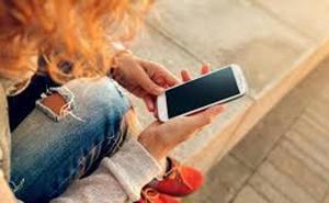 Detenido en Marbella por enviar mensajes de alto contenido erótico a una menor, hija de unos amigos