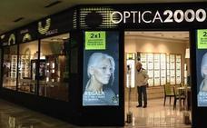 El Corte Inglés vende sus ópticas al grupo holandés GrandVisión