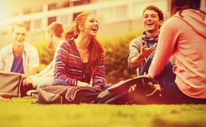 ¿Te vas de Erasmus? Revisa las coberturas de tu seguro médico