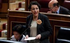 Valerio insiste en derogar parte de la reforma laboral por decreto antes de las elecciones