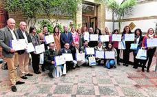 Premian a 17 entidades con el distintivo de Calidad Turística Caminito del Rey