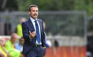 República Checa, Polonia, Moldavia y Azerbaiyán, rivales de España hacia la Eurocopa de 2021