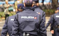 Recuperan en Fuengirola un coche de alta gama robado en Reino Unido