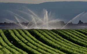 La agricultura inteligente, la puesta a punto del mundo rural