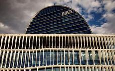 Carlos Arenillas también demandará a BBVA y Villarejo por el caso del espionaje
