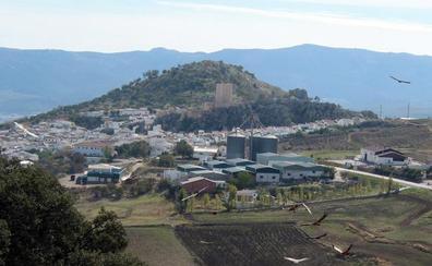 La Junta se compromete a agilizar los PGOU de 52 municipios de Málaga